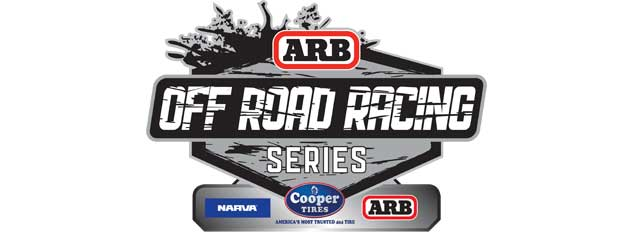 2015 ARB ORRS Events Announced