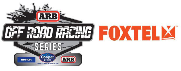 Pines Action on Foxtel tomorrow