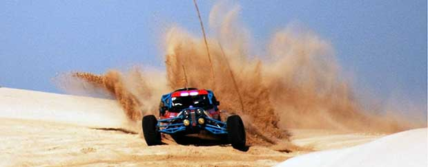 Second Sand Title for Nissen