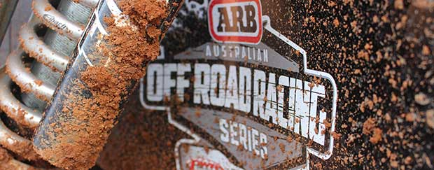 2018 Calendar Announced for ARB AORRS