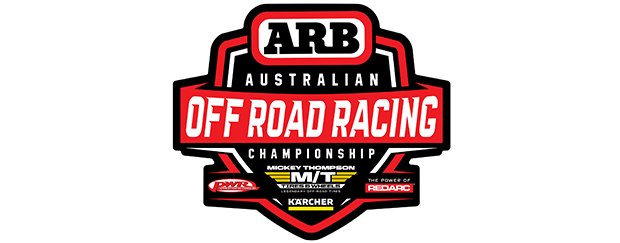 20 Bonus Points... ARB AORRC Register Today