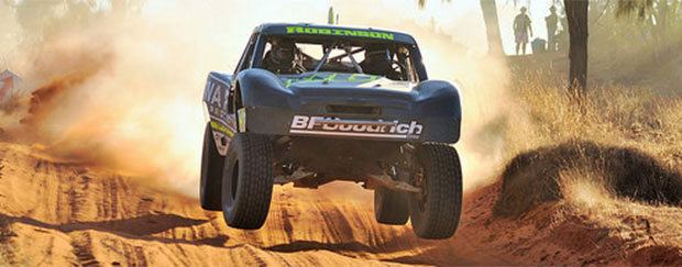 Finke 2019 set to be bigger than ever