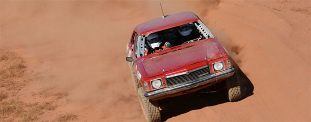 Tin Top Titles to be decided at Kalgoorlie