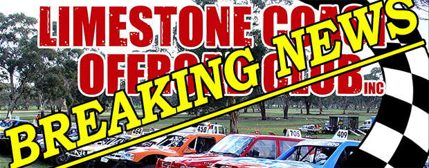 New Event for Limestone Coast